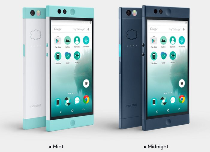robin-smartphone-android-colors-mint-midnight