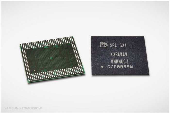samsung-ram-memory-12-gb-mobile