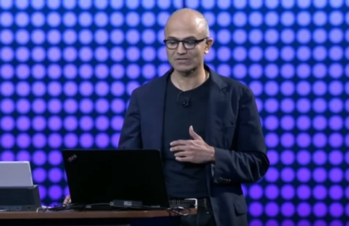 satya-nadella-cortana-fail-salesforce