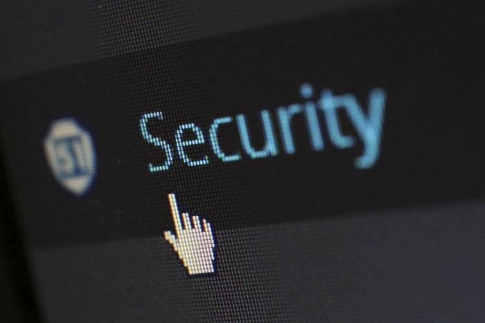 security-seguridad-pixabay