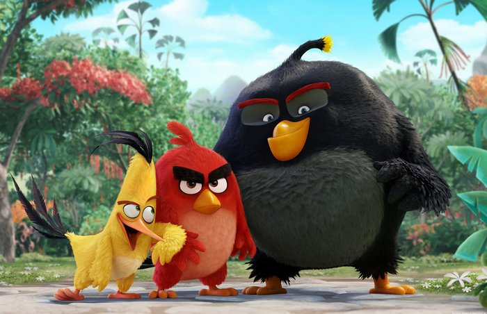 sony-rovio-angry-birds-movie