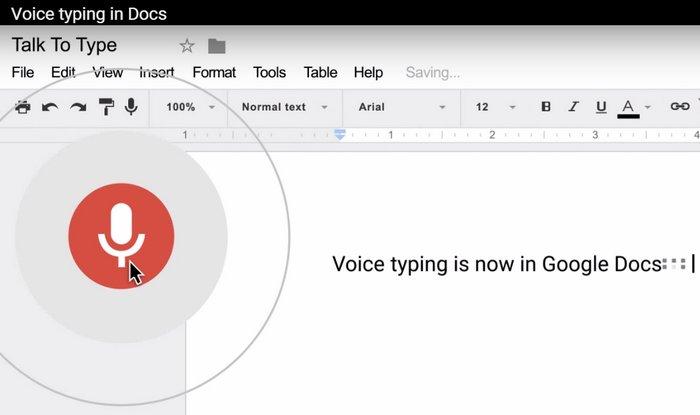 voyce-typing-google-docs
