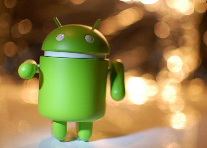 5 aplicaciones muy útiles y gratis que no deben faltar en tu terminal Android
