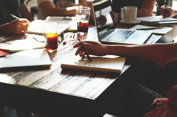 business-employee-office-digital-laptop-1