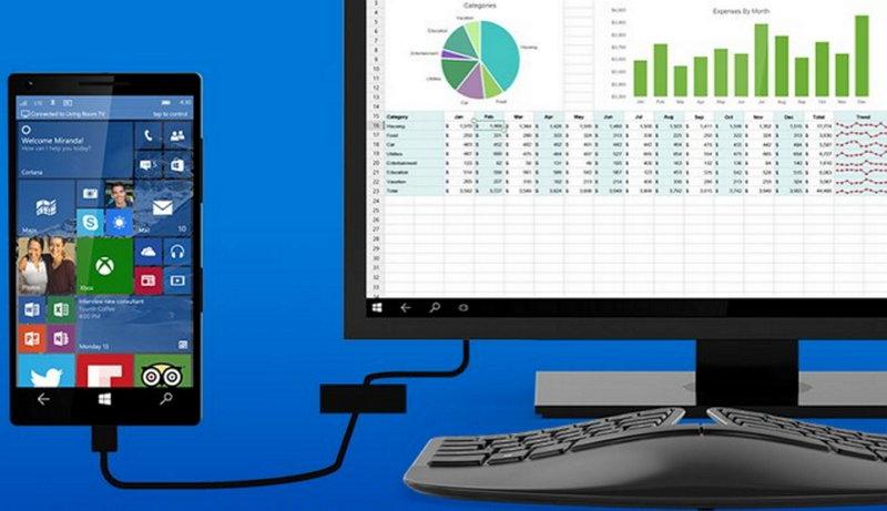 Imagen cortesía Microsoft