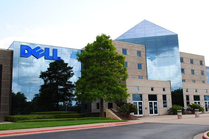 Dell deja de vender tabletas Android para dedicarse a los dispositivos 2 en 1 con Windows 10