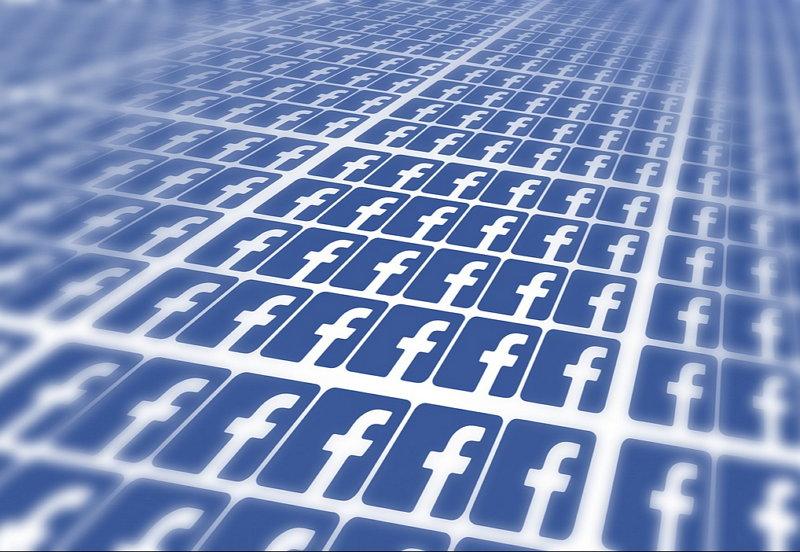 Facebook y Google generan casi el 80% del tráfico de referencia que reciben sitios de noticias