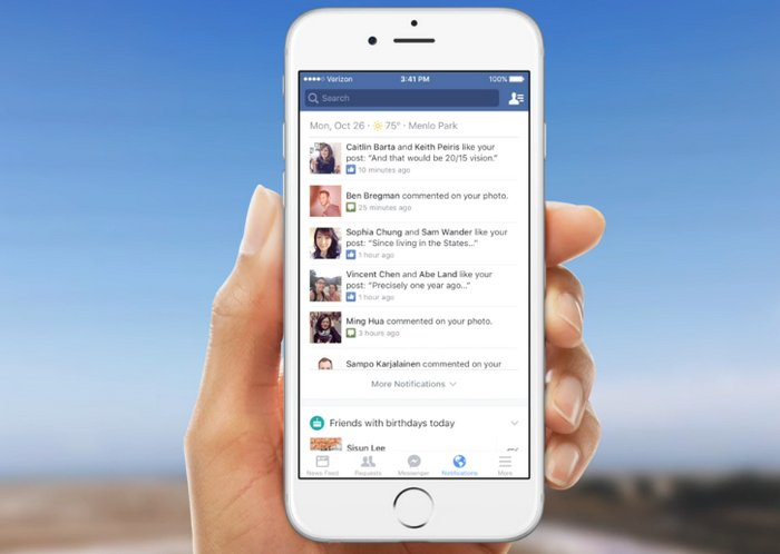 facebook-new-notifications-tab-mobile