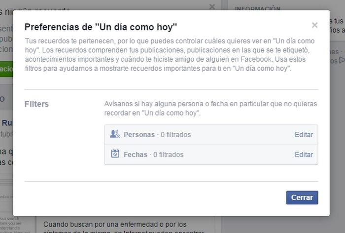 facebook-preferencias-de-un-dia-como-hoy