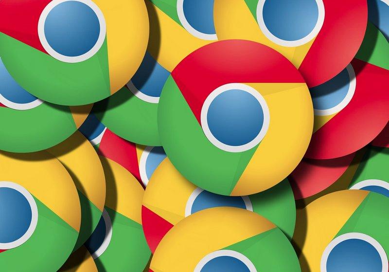 google-chrome-pixabay