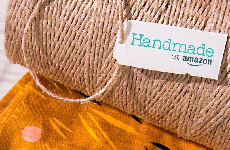 handmade-amazon