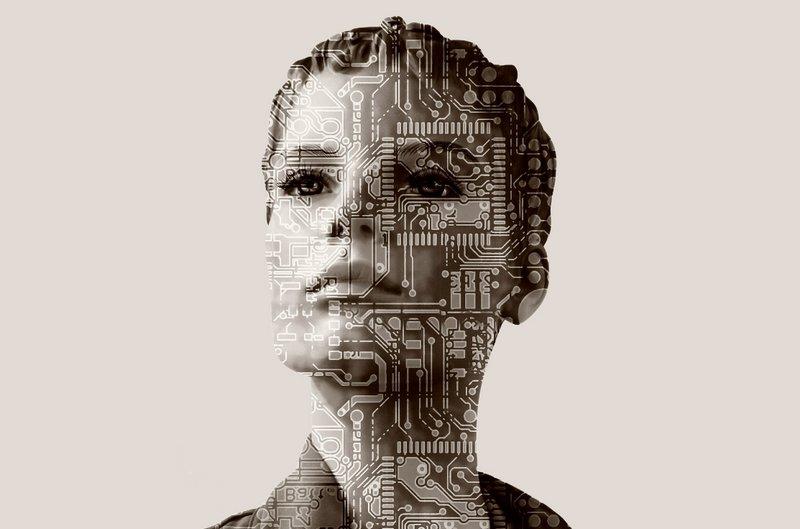 inteligencia-artificial-pixabay