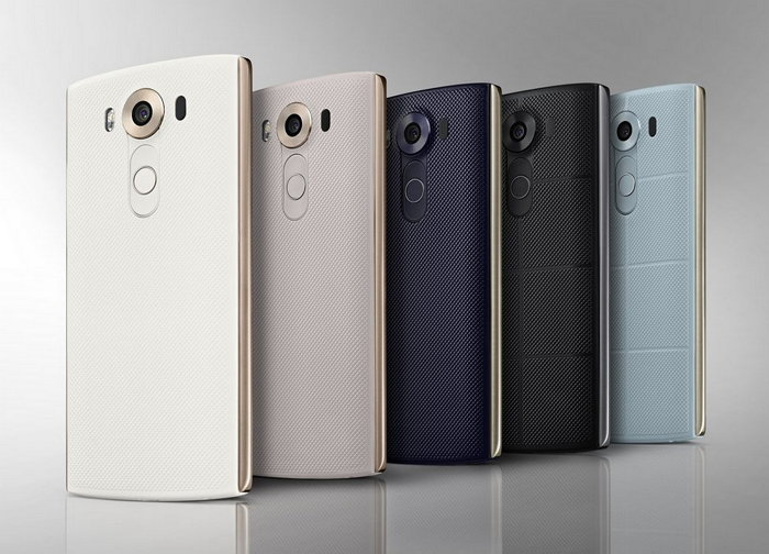 lg-v10-colors