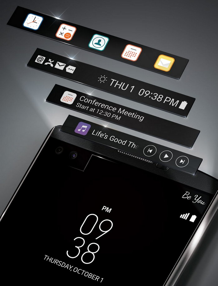 lg-v10-second-display