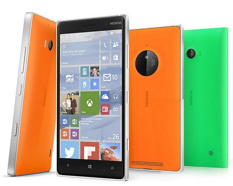 microsoft-nokia-lumia-smartphones