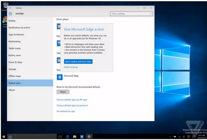 microsoft-windows-edge-dont-switch