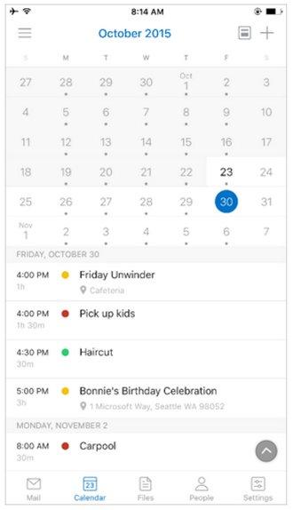 outlook-calendar-ios