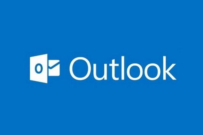 Microsoft introduce un nuevo y muy mejorado Calendario de Outlook para iOS y Android