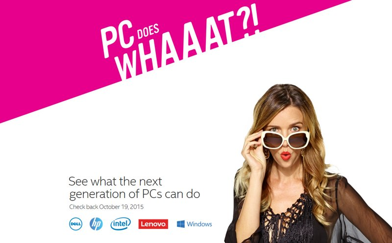 pc-does-what