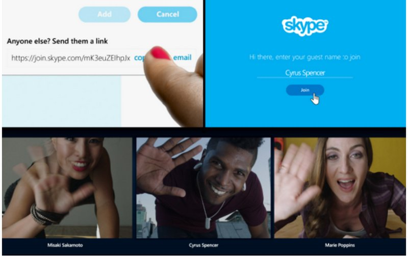skype-group-chat