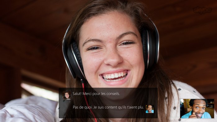 skype-voice-translator