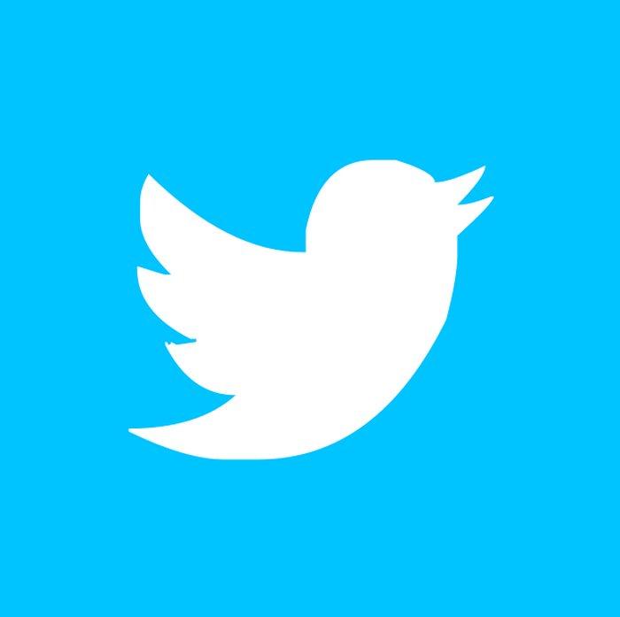 El crecimiento de Twitter se detuvo, la red reporta la misma cifra de usuarios que el trimestre anterior