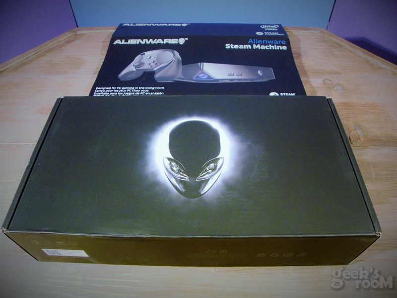 Alienware-Steam-Machine02