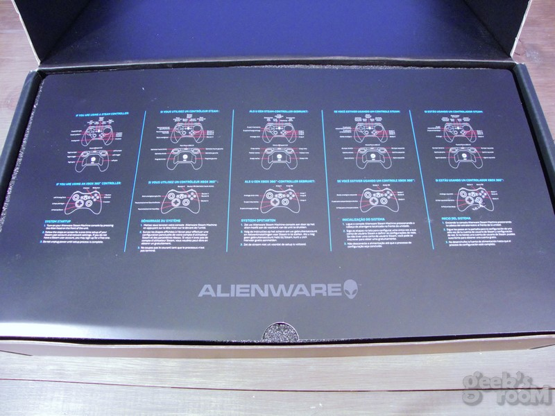 Alienware-Steam-Machine03