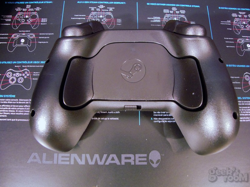 Alienware-Steam-Machine12