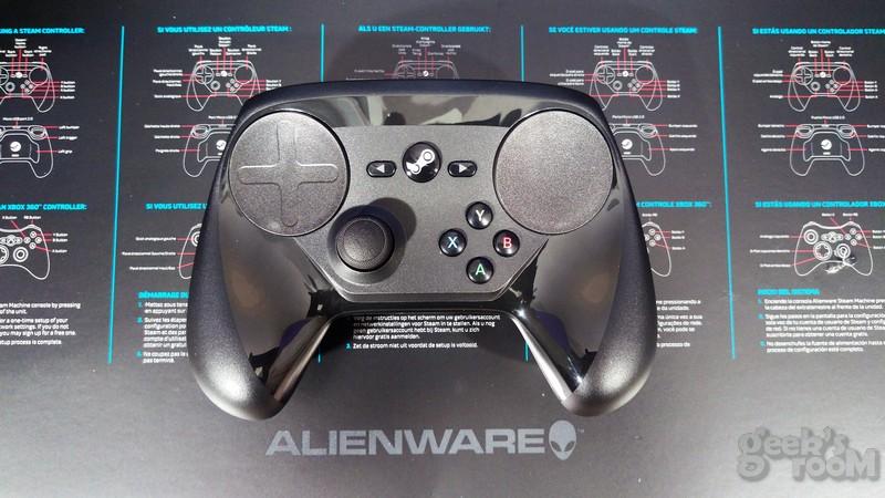 Alienware-Steam-Machine20