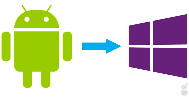 android-to-windows-phone
