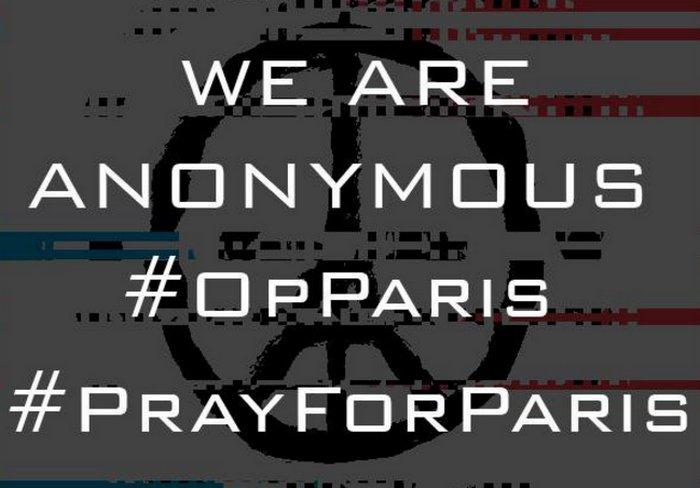 anonymous-op-paris