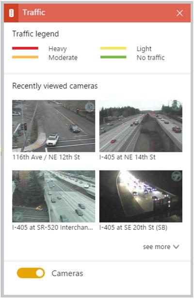 bing-maps-traffic-cameras-1