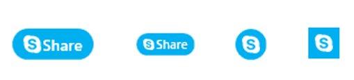 boton-share-skype-designs