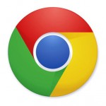 Google prueba nuevo modo en Chrome para Android para navegar en Realidad Virtual