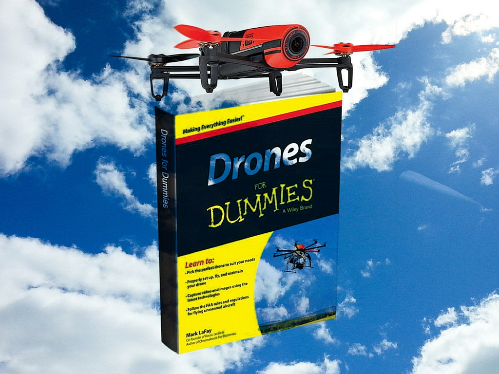 drones-for-dummies-1