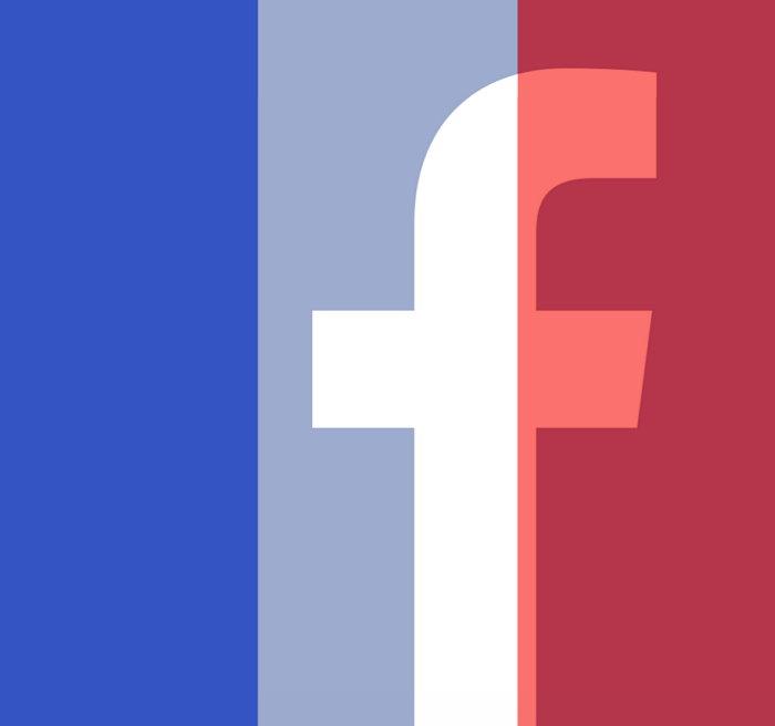facebook-france-photo-filter