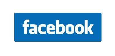 facebook-name