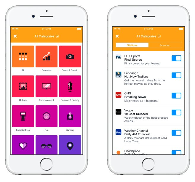 facebook-notify-ios-categories-stations