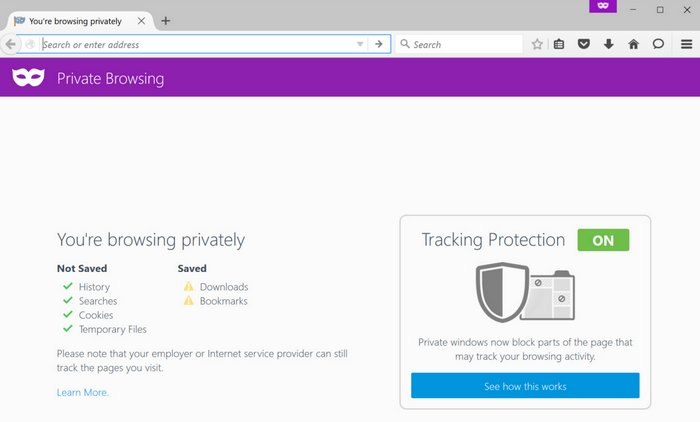 firefox-private-browsing-tracking-protection