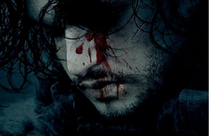 game-of-thrones-jon-snow-2016