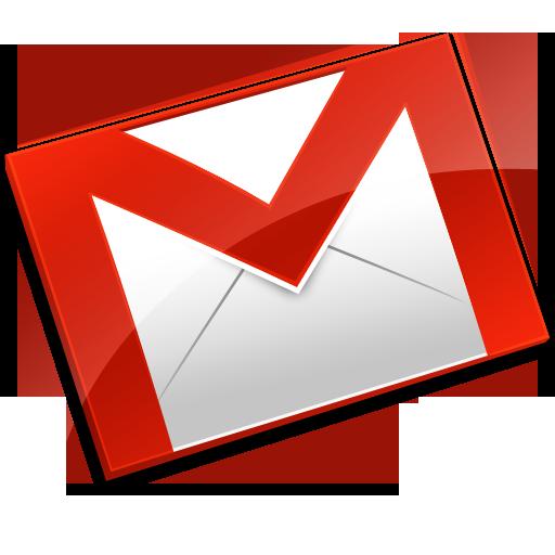 Google asegura que ahora Gmail bloquea el 99,9% de mensajes de spam y phishing