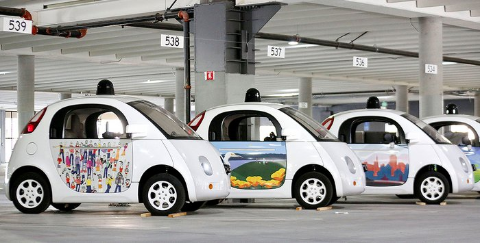 google-autonomous-cars