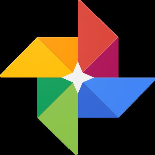 Al menos por hoy en Google Fotos pueden buscar imágenes a través de Emojis #SearchWithEmojis :-)