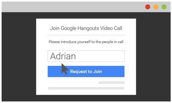 hangouts-user-invitation