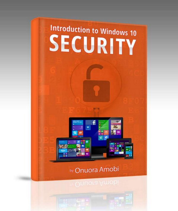 introduction-to-windows-10-security