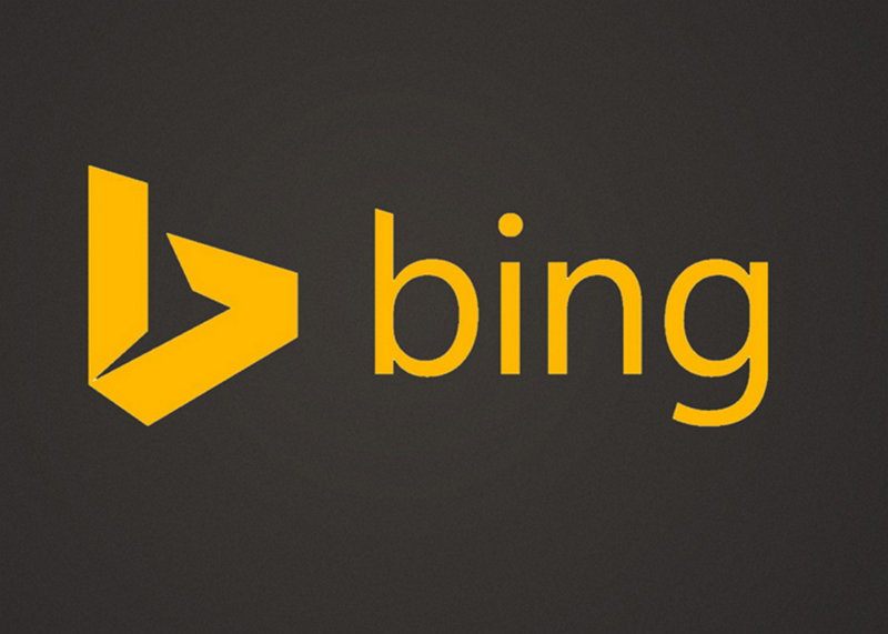 microsoft-bing-logo