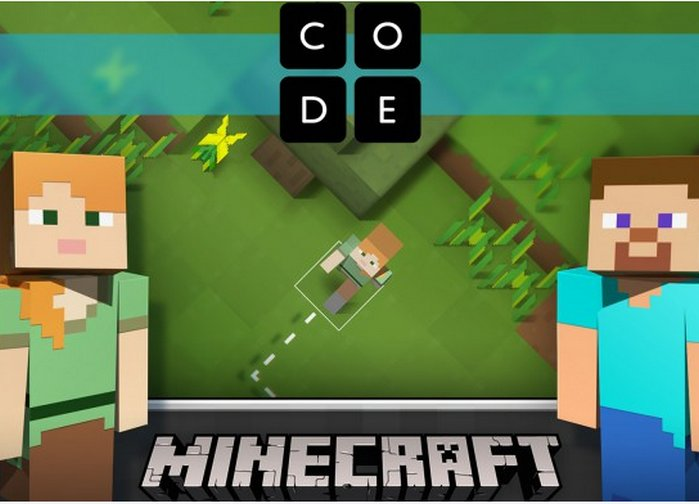 microsoft-minecraft-hour-of-code-1
