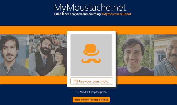 mymoustache-net
