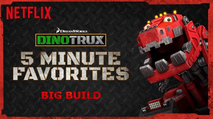 netflix-dinotrux-5-minute-favorites